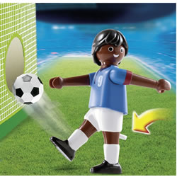 World Cup soccer activities and crafts for kids