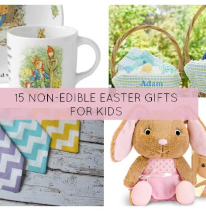15 Non Edible Easter Gift Ideas For Kids Momstown National
