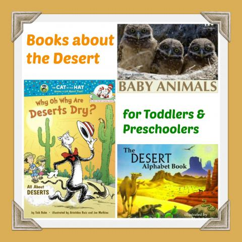 Deseret book coupons in store
