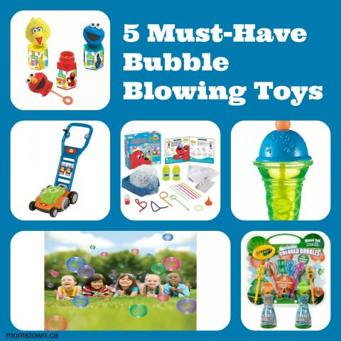 Bubble Blowing Toys Pictures To Pin On Pinterest Pinsdaddy