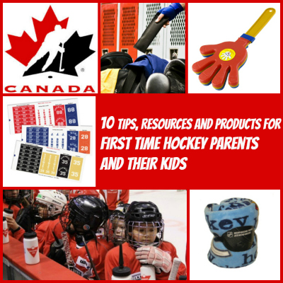 first_time_hockey_parents