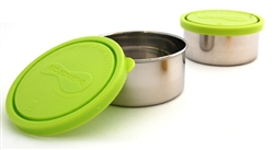 kids konserve stainless containers