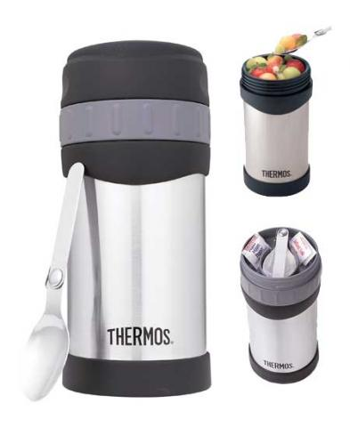 thermos wide jar