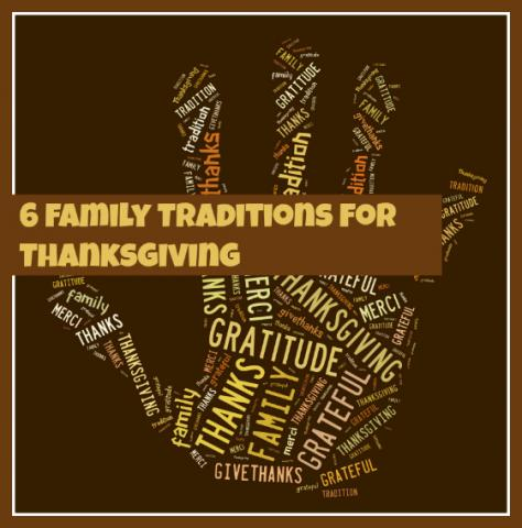 thanksgiving_traditions