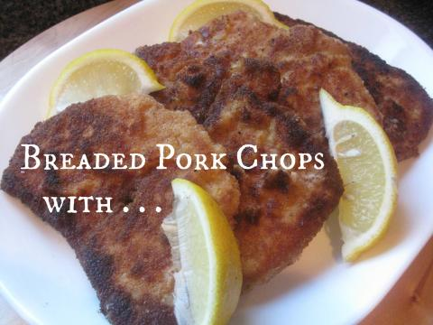 Breaded_pork_chops