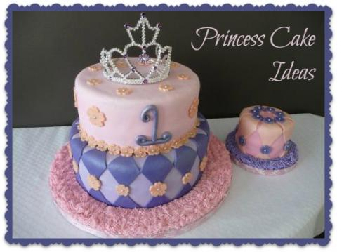 Top 8 Birthday Cake Decorating Tips And Ideas