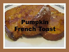 pumpkin_french_toast
