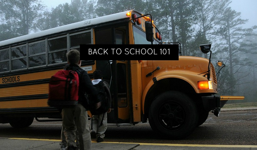 back_to_school_101_cover.jpg
