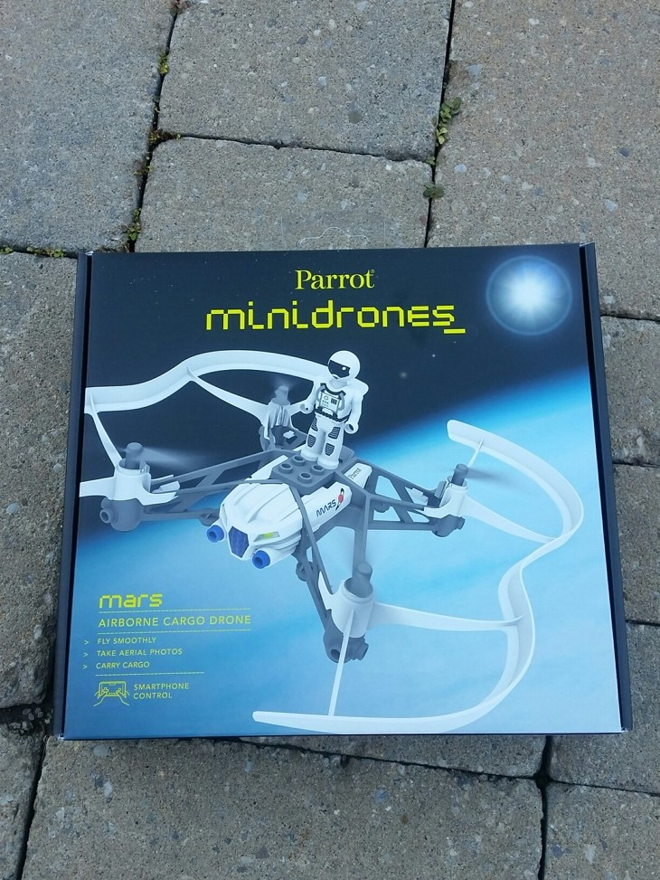 mindrone1