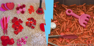 Valentines-Day-Sensory-Bin-2-Ways
