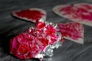 easy-valentines-day-activities-for-toddlers