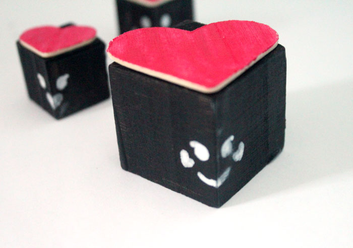love-bug-blocks-1