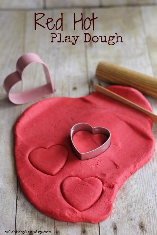 12 Valentines Day Crafts Amp Activities For Littles Ones