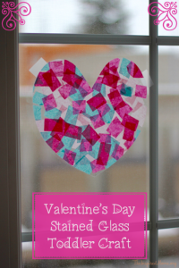 valentine-stained-glass1